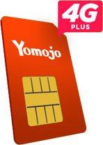 Yomojo Mobile