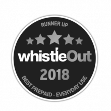 Awards_WhistleOut_Badge