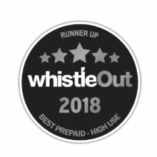 Awards_WhistleOut_Badge_High Use